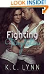 Fighting Temptation (Men Of Honor)
