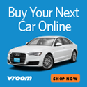 Buy Your Next Car Online