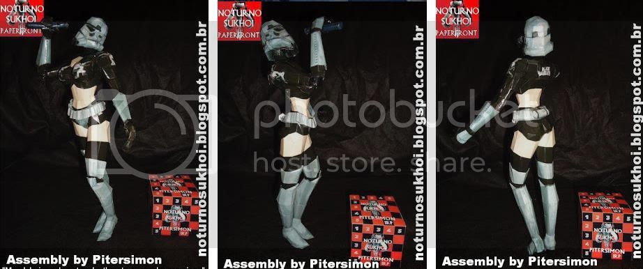 photo star.wars.girl.papercraft.by.noturno.via.papermau.002_zpsvjvjsh1m.jpg