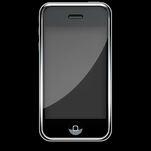 Gambar Png Handphone - Koleksi Gambar HD