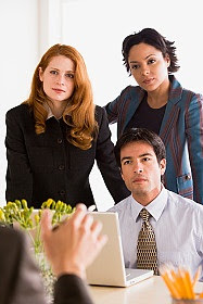 AAAA      Affordable and Cheap Lawyers in Oakland County Michigan  Oakland County MI Lawyer