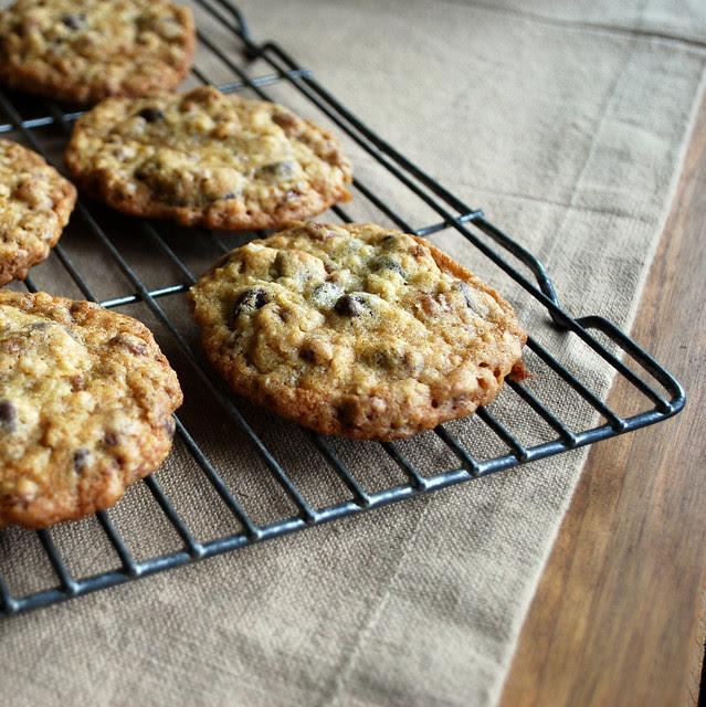 Ranger cookies 3