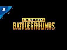 WOW!!! PUBG Akan Rilis Di PS4 Akhir Tahun 2018
