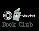 photo bookclub_zpsuzdkfpft.png