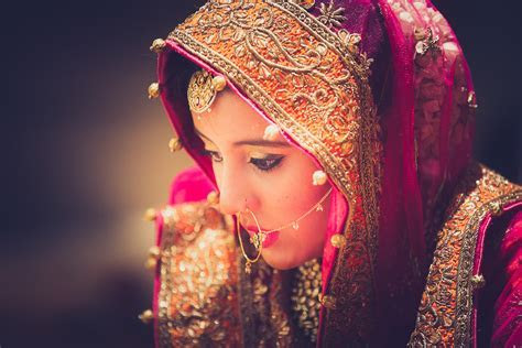 Best Indian Wedding Photographers. Delhi's Top Wedding