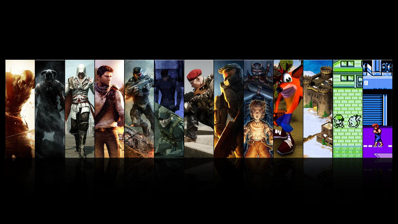 Download 8800 Background Hd Gaming Gratis Terbaik