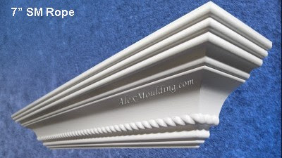 Modern Crown Moulding Ideas Dentil Crown Molding Profiles Toronto