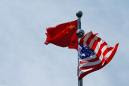 Chinese researcher who took refuge in San Francisco consulate in U.S. custody, officials say