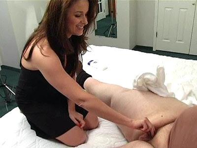 my tiny dick, small penis humiliation