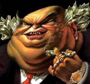 αυτή-είναι-η-πραγματική-κρίση-οι-λαοί-αυτοκτονούν-και-οι-τραπεζίτες-αυγατίζουν-τις-περιουσίες-τους
