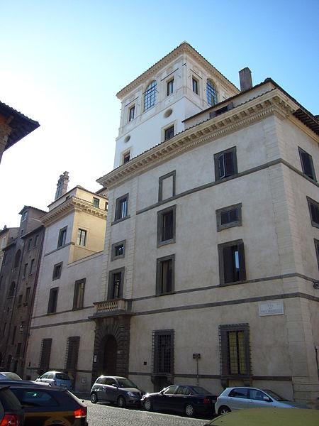 File:Ponte - palazzo Vecchiarelli (Ammannati) 1130524.JPG