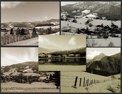 03.12.2012 in Goldegg