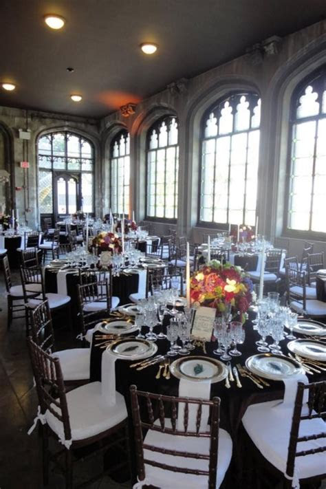 castle gould weddings  prices  long island wedding