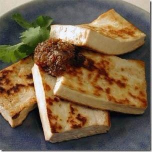 fried-tofu