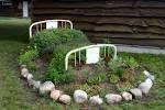 Succulent Indoor Garden Ideas : Contemporary Kitchen Design Ideas ...
