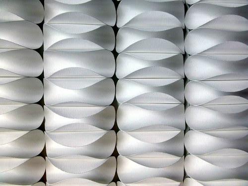 paper-cutting-curved-circles
