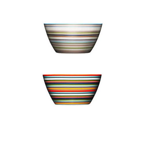 Image from Finnstyle.com iittala Origo Soup / Cereal Bowl