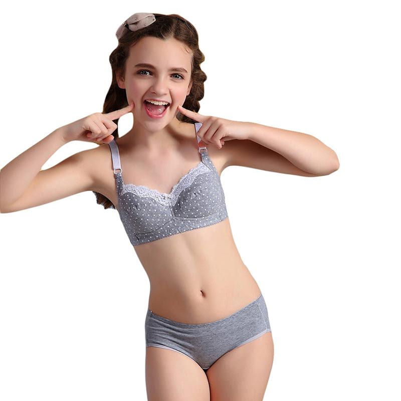Resultado de imagen de underwear girl sport
