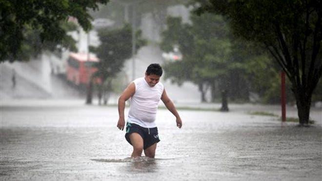 Mexico Hurricane Storm.jpg