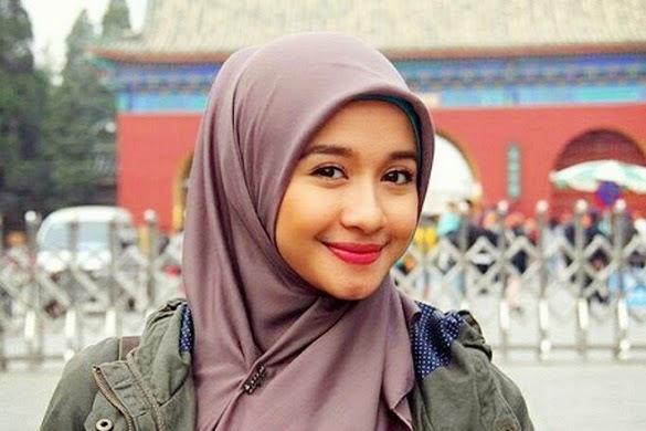 Deretan Seleb yang Bertransformasi Menjadi Lebih Islami