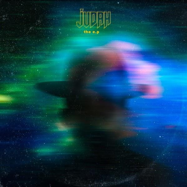 [MUSIC EP] M.I Abaga – Judah EP