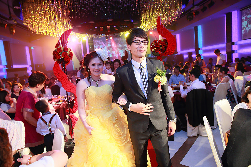 My wedding_1016