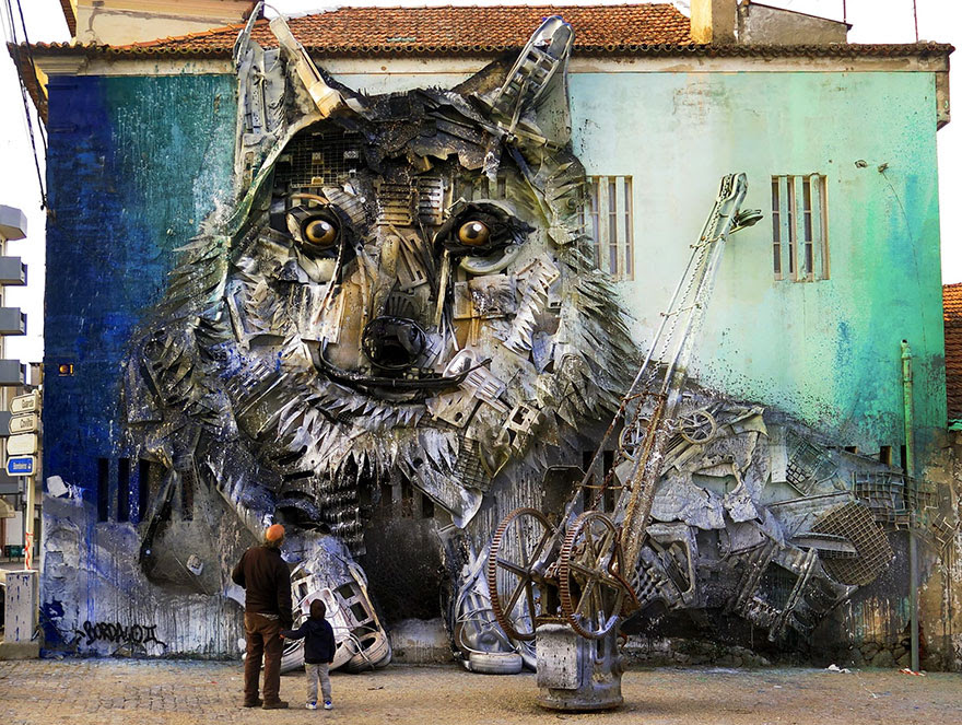 esculturas-animales-chatarra-reciclada-artur-bordalo-2 (11)