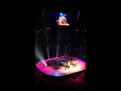 show you how to love pentatonix live