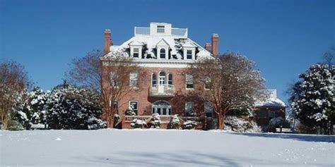 Kentlands Mansion Weddings   Get Prices for Wedding Venues