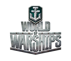 About World of Warships - World of Warships