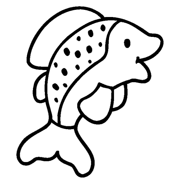 6000 Coloring Pages Of Animals Free Pictures