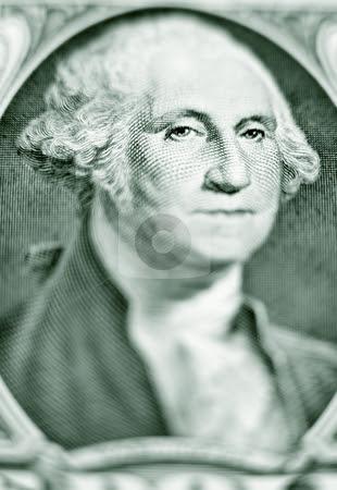 dollar bill artist. one dollar bill art. dollar