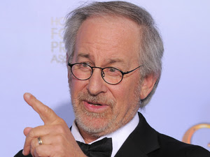 Steven Spielberg's The Adventures of Tintin won an award for 'Best Animated Feature'