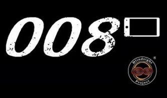 Logo del Servizio 008
