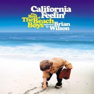 カリフォルニア・フィーリング