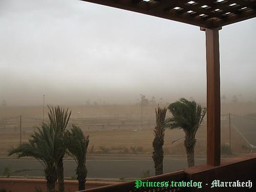 sandstorm7