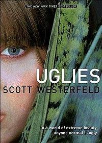 Uglies book.jpg