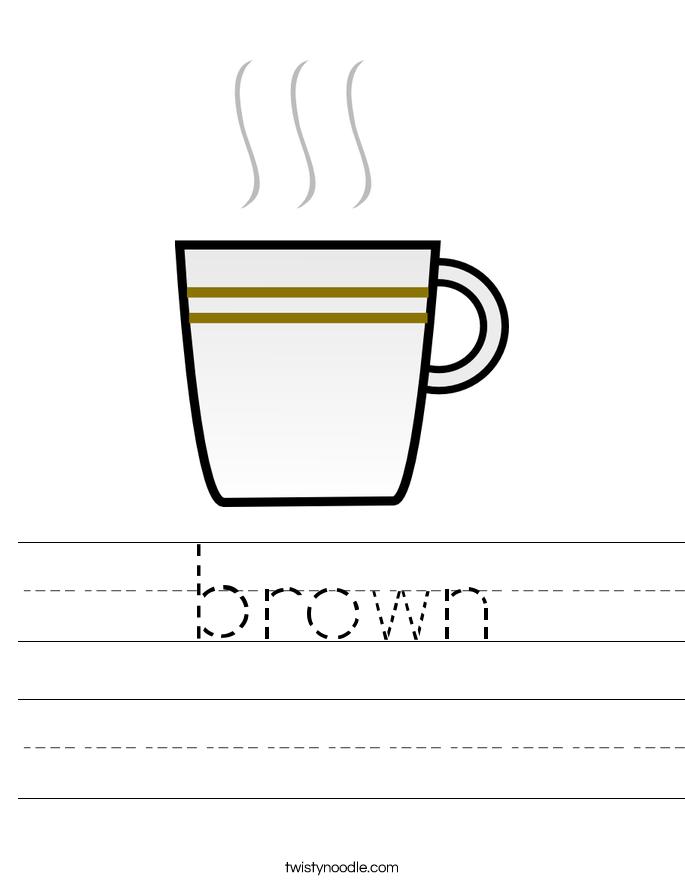 brown 22_worksheet