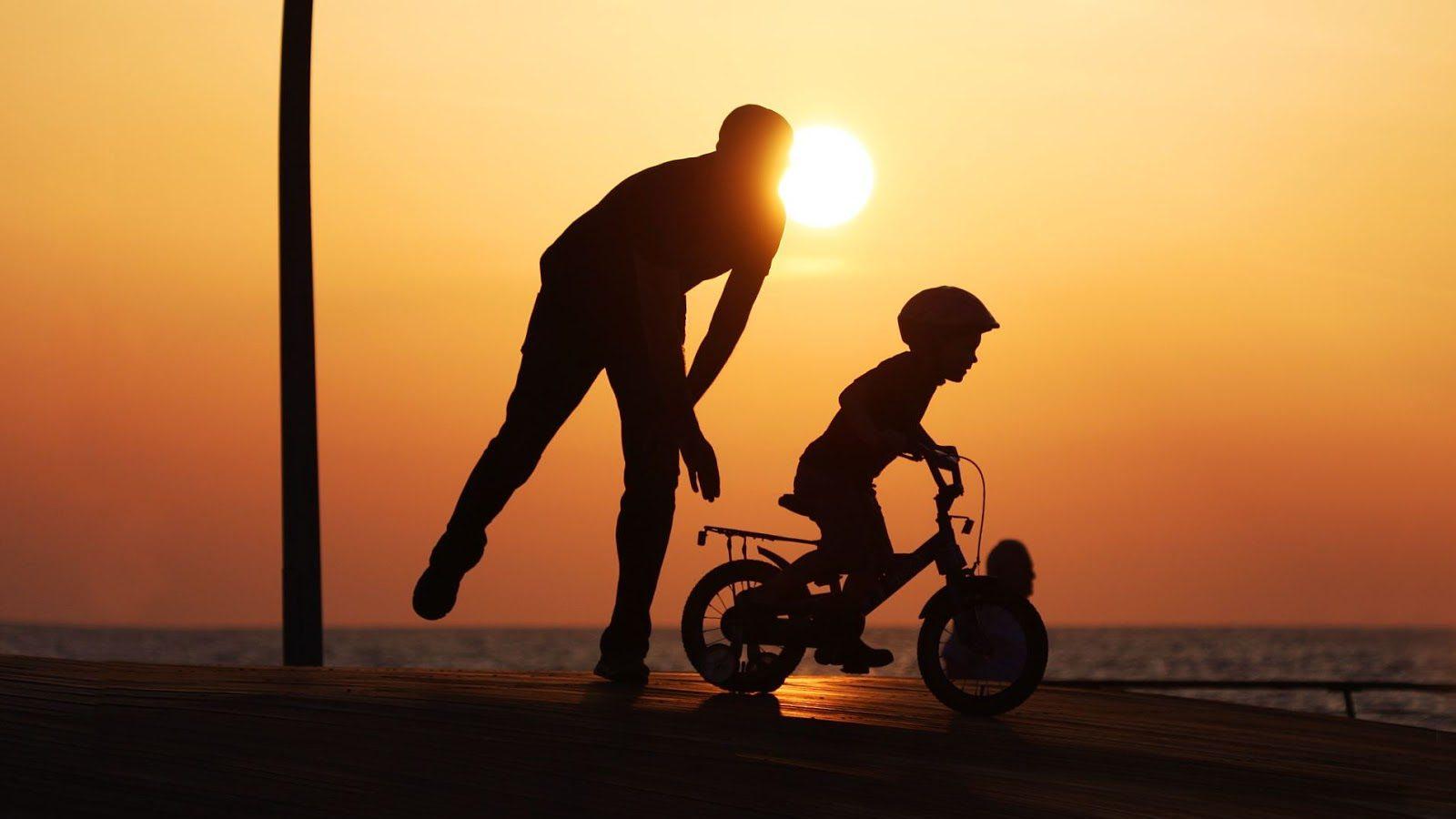 Fathers Day Backgrounds | PixelsTalk.Net