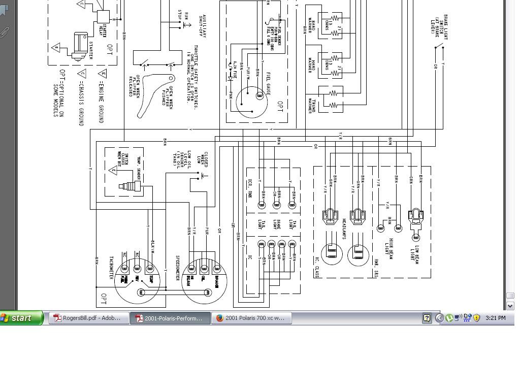 Diagram 1998 Polaris Xc 700 Wiring Diagram Full Version Hd Quality Wiring Diagram Diagramgoffd Abacusfirenze It