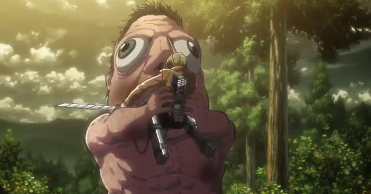 Miche Death Attack On Titan Reddit / Basically, you need to replay past missions where the ...