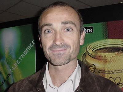 Javier Errea (4)
