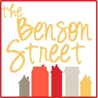 The-Benson-Street