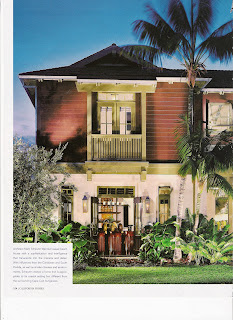 Titans Of Design And California Homes Magazine July August 2007