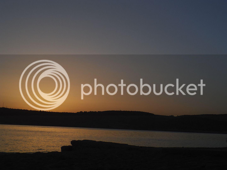 photo Sunset at Agias Marinas _zpsczjpm4mb.jpg