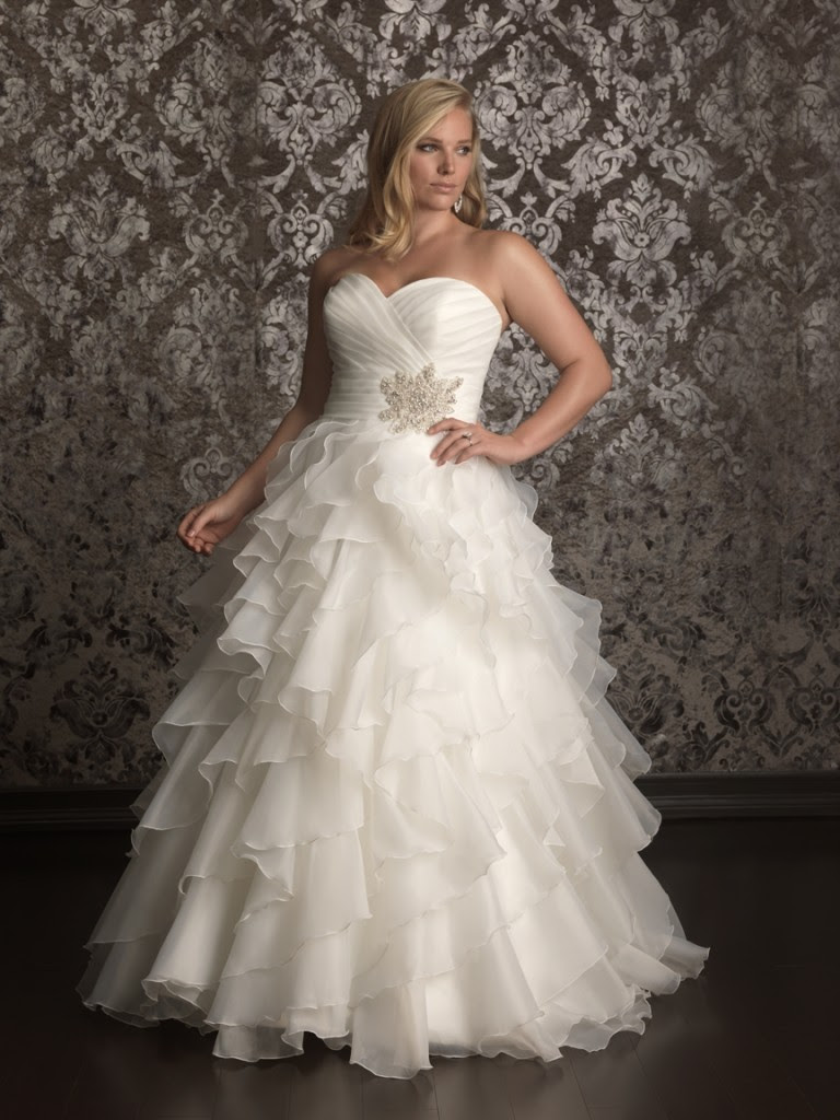 Target places to try on wedding dresses near me knoxville with ruching the