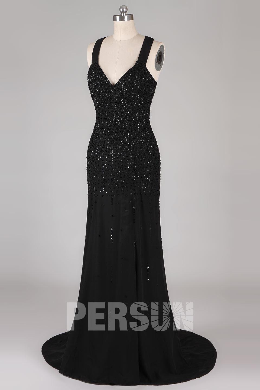 persunkleid--elegante abendkleider, ballkleider