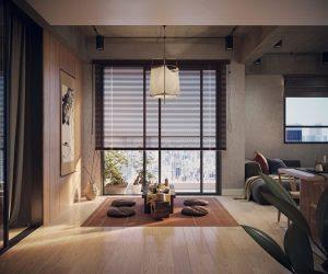 Home Design Japan