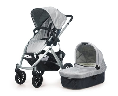 Baby Best Strollers And Car Seat: UPPAbaby Vista Stroller ...