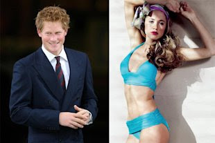 Actresses and their Royal Affairs